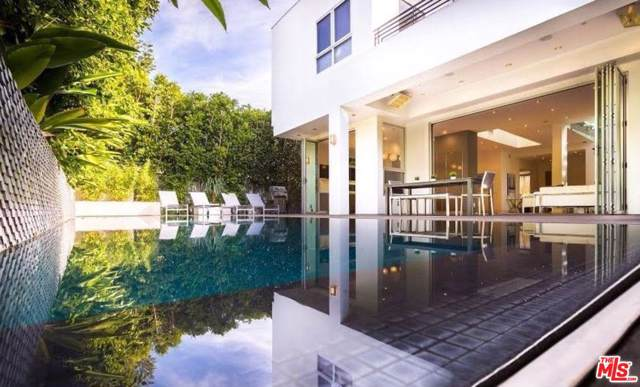 6359 Colgate Avenue, West Hollywood, CA 90048 (#19534404) :: The Agency