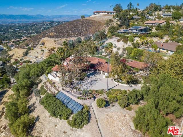 2716 Sapra Street, Thousand Oaks, CA 91362 (#19535018) :: Golden Palm Properties