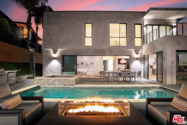 3235 Maplewood Avenue, Los Angeles (City), CA 90066 (#19534004) :: Randy Plaice and Associates