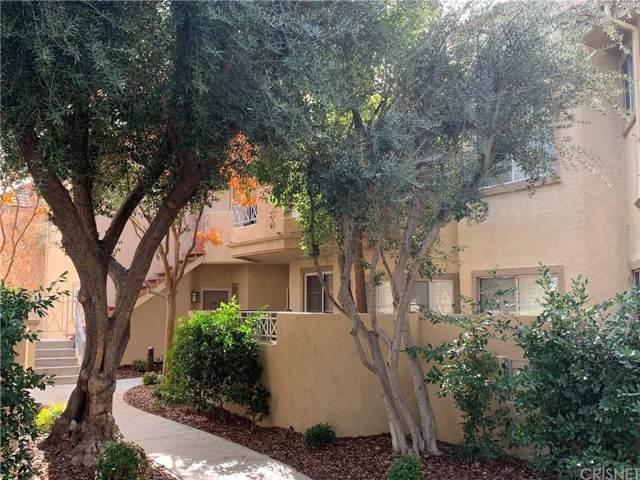 23715 Del Monte Drive #213, Valencia, CA 91355 (#SR19280148) :: Lydia Gable Realty Group