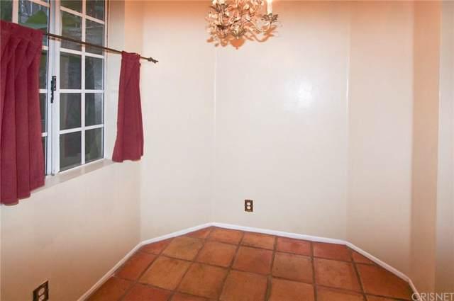 11445 Moorpark Street #3, Studio City, CA 91602 (#SR19280759) :: Golden Palm Properties