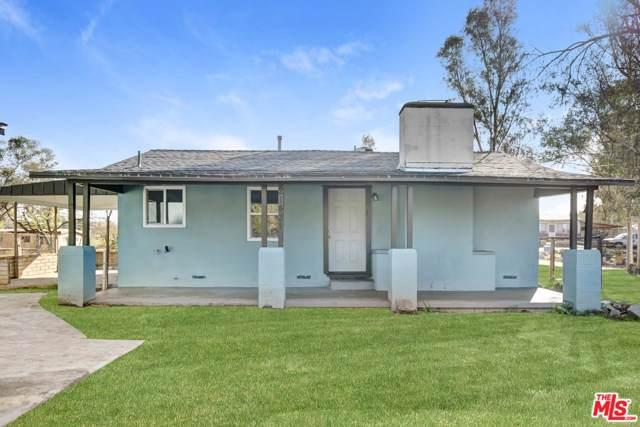 21431 Elmwood Street, Perris, CA 92570 (#19537076) :: SG Associates