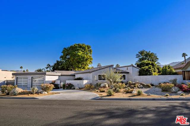 72311 Rancho Road, Rancho Mirage, CA 92270 (#19537178) :: Randy Plaice and Associates