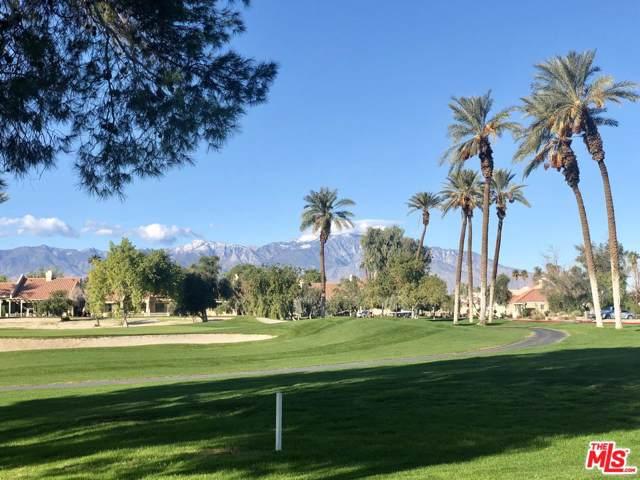 41443 Inverness Way, Palm Desert, CA 92211 (#19538092) :: Randy Plaice and Associates