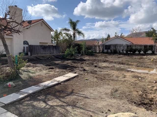 579 Kellwood Court, Oak Park, CA 91377 (#219014843) :: Lydia Gable Realty Group