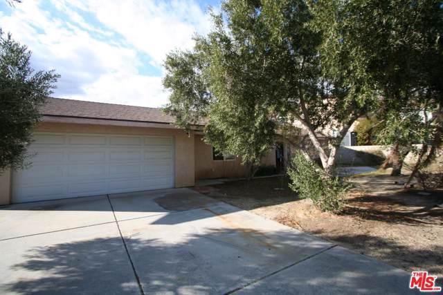 12895 Centurian Street, Whitewater, CA 92282 (MLS #19539196) :: The Sandi Phillips Team
