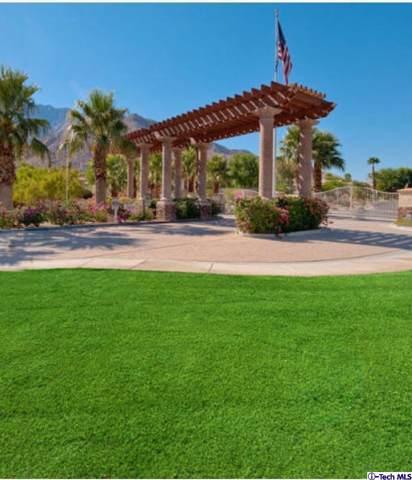 1099 Oro Ridge, Palm Springs, CA 92262 (#319004990) :: Lydia Gable Realty Group