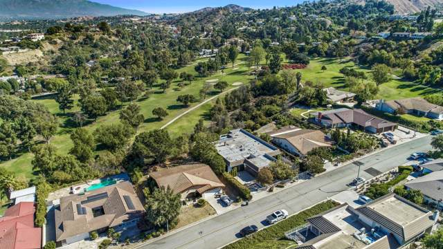 1336 S Montezuma Way, West Covina, CA 91791 (#820000042) :: Randy Plaice and Associates
