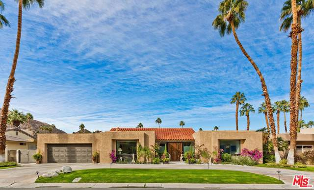 46460 Manitou Dr, Indian Wells, CA 92210 (#20-540568) :: Randy Plaice and Associates