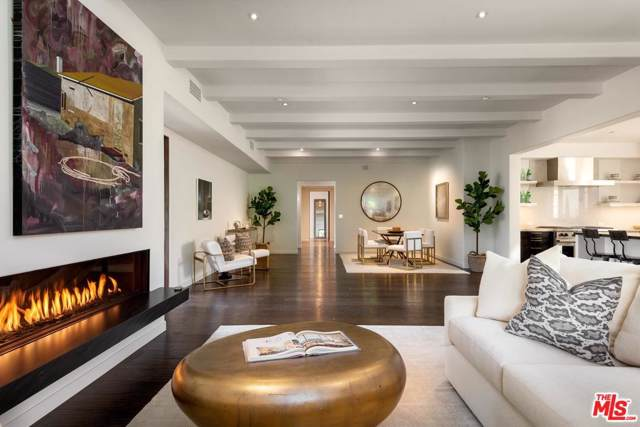 107 Olive Mill Road, Montecito, CA 93108 (#20540818) :: Lydia Gable Realty Group