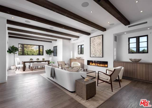 109 Olive Mill Road, Montecito, CA 93108 (#20540842) :: Lydia Gable Realty Group