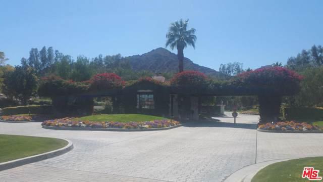 La Quinta, CA 92253 :: Randy Plaice and Associates