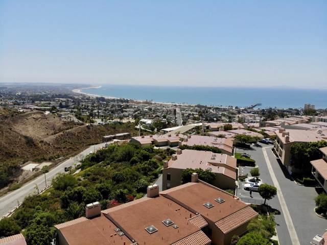 912 Vallecito Drive, Ventura, CA 93001 (#220000219) :: The Pratt Group