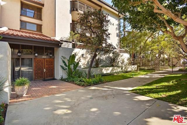 8515 Falmouth Avenue #316, Playa Del Rey, CA 90293 (#20542088) :: The Suarez Team