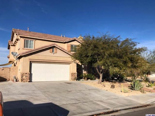 5041 Rainer Avenue, Palmdale, CA 93552 (#319004999) :: Randy Plaice and Associates