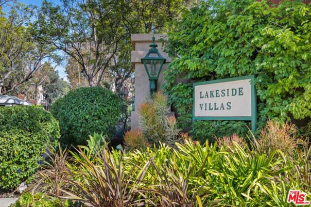 4616 Maytime Lane, Culver City, CA 90230 (#20542648) :: Pacific Playa Realty