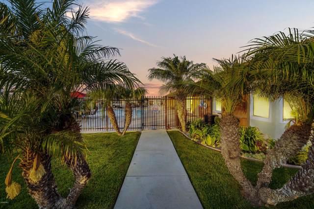 11100 Telegraph Road #60, Ventura, CA 93004 (#220000444) :: Randy Plaice and Associates