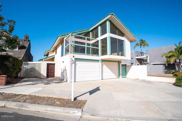 2115 Greencastle Way, Oxnard, CA 93035 (#220000488) :: Lydia Gable Realty Group