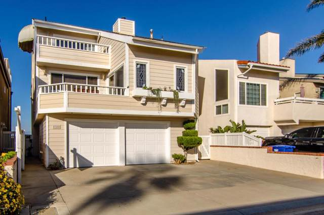 325 Lakeshore Drive, Oxnard, CA 93035 (#220000497) :: Lydia Gable Realty Group