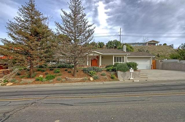247 Via Pasito, Ventura, CA 93003 (#220000513) :: The Pratt Group