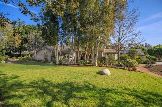 551 Ashdale Court, Camarillo, CA 93010 (#220000562) :: Lydia Gable Realty Group