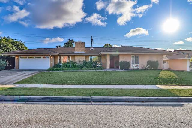 68 W Norman Avenue, Thousand Oaks, CA 91360 (#220000570) :: Lydia Gable Realty Group