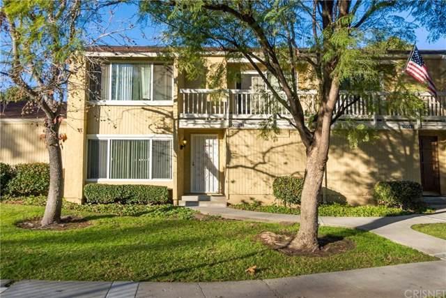 15004 Varsity Street E, Moorpark, CA 93021 (#SR20010838) :: Lydia Gable Realty Group