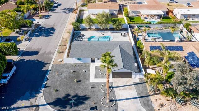 2037 Zachary Court, Palm Springs, CA 92262 (#SR19277857) :: Lydia Gable Realty Group