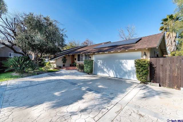 7943 Moorcroft Avenue, Canoga Park, CA 91304 (#320000217) :: Randy Plaice and Associates