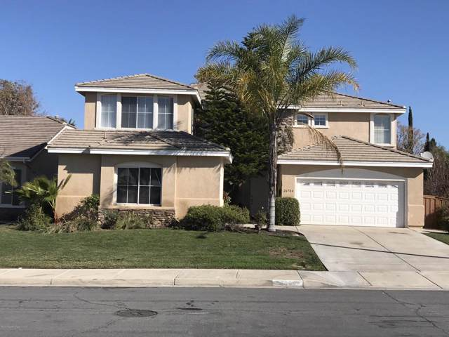 26784 Evergreen Avenue, Murrieta, CA 92563 (#820000218) :: The Suarez Team