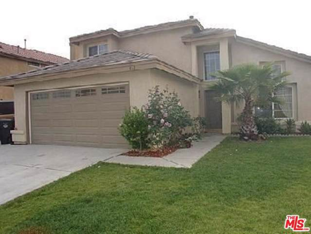 841 Kalima Lane, Hemet, CA 92543 (#20545074) :: The Suarez Team