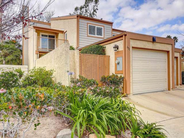 633 Lighthouse Way, Port Hueneme, CA 93041 (#220000625) :: Lydia Gable Realty Group