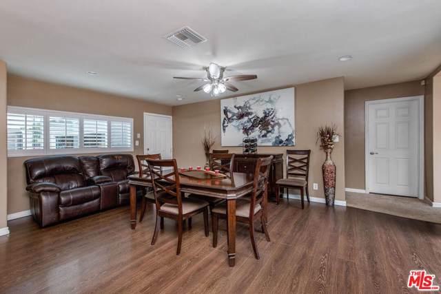 17030 Rancho Street, Encino, CA 91316 (#20545258) :: Lydia Gable Realty Group