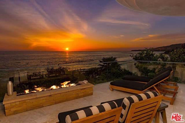 1885 Ocean Way, Laguna Beach, CA 92651 (#20-545302) :: The Pratt Group