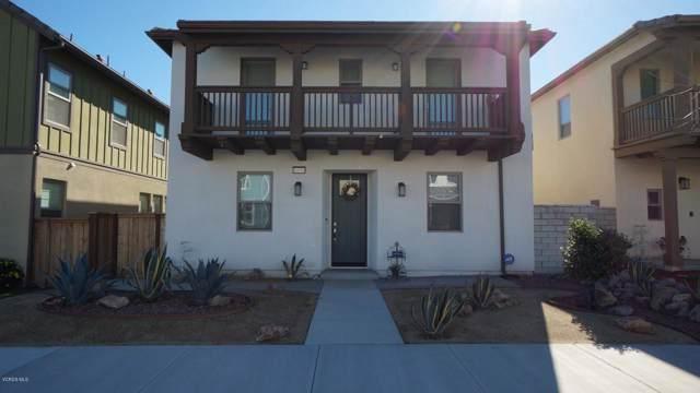 10590 San Rafael Street, Ventura, CA 93004 (#220000651) :: Pacific Playa Realty