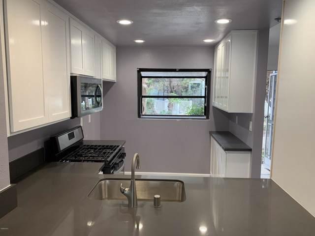 781 Arneill Road, Camarillo, CA 93010 (#220000713) :: Randy Plaice and Associates