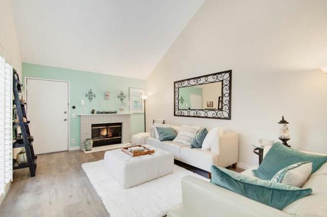 364 Via Colinas, Westlake Village, CA 91362 (#220000722) :: Lydia Gable Realty Group