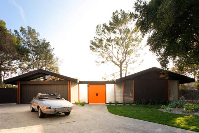 2050 La Fremontia Street, South Pasadena, CA 91030 (#820000247) :: TruLine Realty