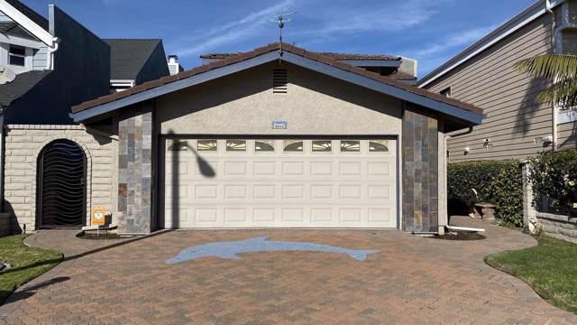 4041 Ischia Drive, Oxnard, CA 93035 (#220000774) :: TruLine Realty