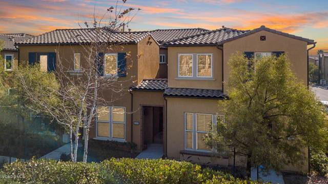 20309 Paseo Los Arcos, Other, CA 91326 (#220000790) :: Randy Plaice and Associates