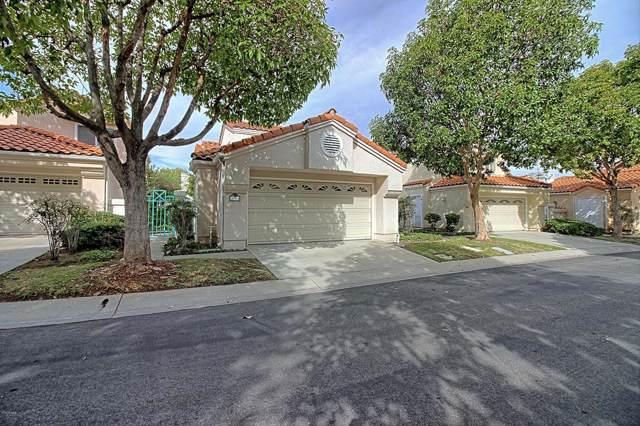 838 Vista Arriago, Camarillo, CA 93012 (#220000794) :: Randy Plaice and Associates