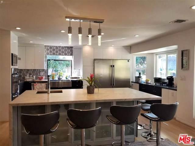 18625 Delano Street, Tarzana, CA 91335 (#20546396) :: Randy Plaice and Associates