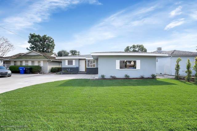 9058 E Youngdale Street, San Gabriel, CA 91775 (#820000257) :: The Parsons Team