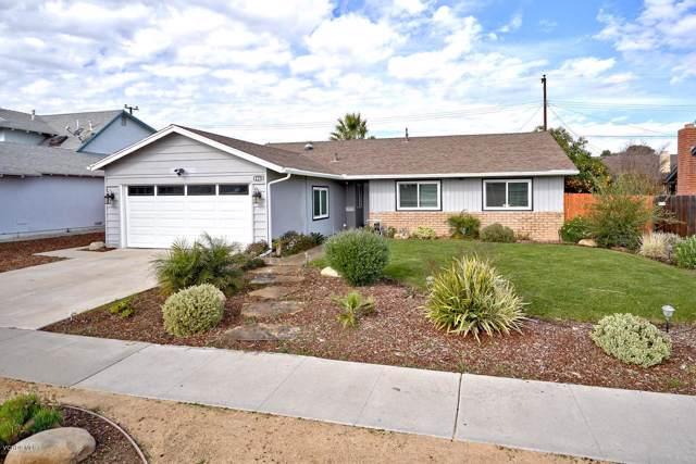 8943 Denver Street, Ventura, CA 93004 (#220000828) :: The Suarez Team