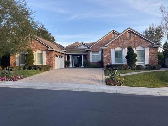 7108 Trevino Drive, Moorpark, CA 93021 (#220000929) :: Lydia Gable Realty Group