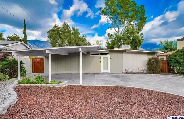 10628 Vanora Drive, Sunland, CA 91040 (#320000271) :: Lydia Gable Realty Group
