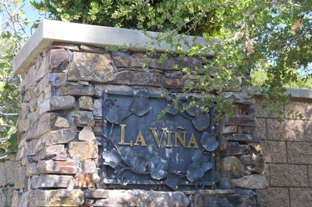 722 Owen Court, Altadena, CA 91001 (#820000322) :: SG Associates