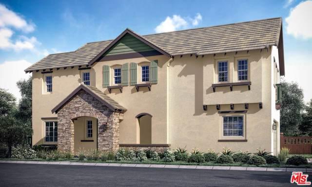 1610 Range Road 77-1, Oxnard, CA 93036 (#20547744) :: Randy Plaice and Associates