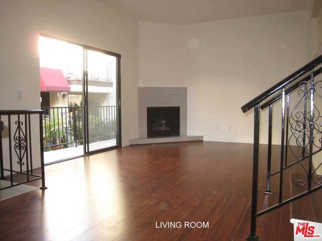 8822 Willis Avenue #4, Panorama City, CA 91402 (MLS #20546760) :: Hacienda Agency Inc