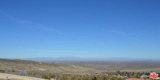 15720 E Y8, Llano, CA 93544 (#20552278) :: Lydia Gable Realty Group